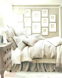 master bedroom bedding ideas master bedroom bedding ideas master bedroom bedding ideas awesome master bedroom bedding