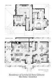 dazzling design find building plans for my house uk 15 floor plan of