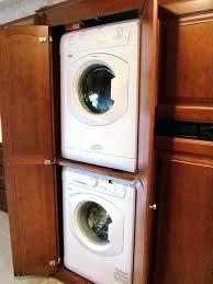 consumer reports washer dryer. Washing Machine For Rv Washer Dryer Consumer Reports Magazine Reviews