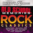 Old School Memories - Rock Classics album by Rod Stewart
