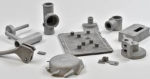 Investment Casting 2019 Investment Casting Market Trends Estimates High Growth