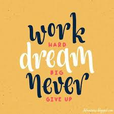 Inspirational Short Quotes Short Motivational Quotes For Work Also Short Inspirational Quotes 98
