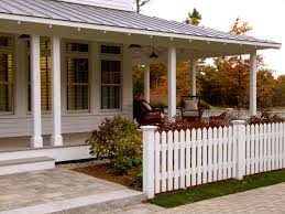 covered porch furniture. covered porch furniture n