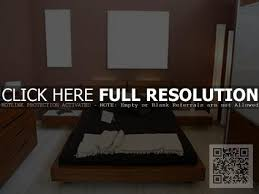 japanese furniture plans. Japanese Wood Furniture Plans