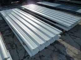 corrugated plastic roofing sheets b q rug designs