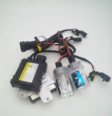 Best Top Bixenon Kit List And Get Free Shipping 4djm75ce