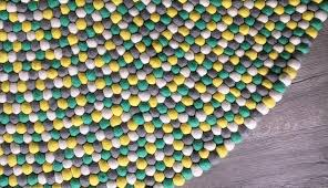 fel green rug white nursery yellow argos living bathroo pom kids grey mint and baby playroom