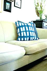 how to fix a sinking couch fix a sagging couch sagging couch solution photo 1 of