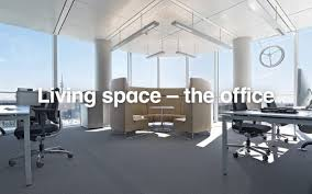 living spaces furniture corporate office. decor design for living spaces office furniture 116 modern work today is more small corporate