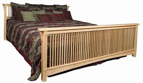 wyoming king mattress.  Wyoming Alaska King Bed From PM Bedroom Galleryu0027s Spencer Collection  Throughout Wyoming Mattress N