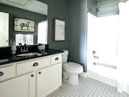 bathroom design photos. Boys Bathroom Design Photo 3 Of 6 Photos