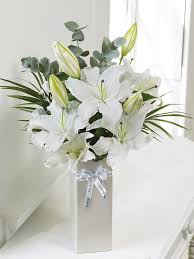 Thinking of You Vase ...