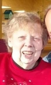 Mabel Sargent Obituary (2016) - Neenah, WI - Appleton Post-Crescent