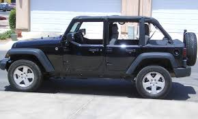 i saw an ad in there a couple weeks ago fyi i m not one of those someones sorry but i love my half doors