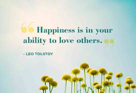 Quotes On Loving Others Simple 48 Quotes About Loving Others Laughtard