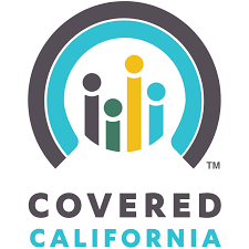Covered California Chart See If You Qualify For Financial Help Covered California