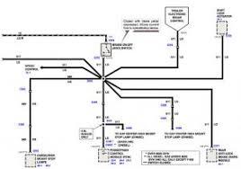 motorcycle brake light wiring diagram need help wiring tail light motorcycle brake light wiring diagram brake light switch wiring diagram edgewater custom golf carts