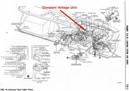 wiring diagram au falcon wiring image wiring diagram ford falcon au wiring diagram wiring diagram on wiring diagram au falcon