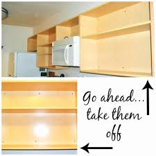 upper kitchen cabinet mounting height fresh 12 best how to install crown molding kitchen cabinets design