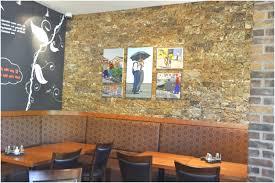 Wall Cork Tiles Installing Contemporary Cork Wall Tiles