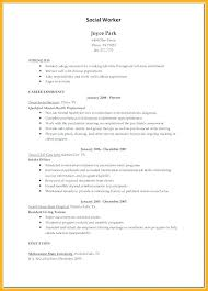 Daycare Worker Resume Classy Child Care Resume Similar Resumes Skills And Abilities For A Simple