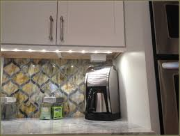 plugmold under cabinet outlets design – Home Furniture Ideas