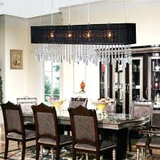 best chandeliers for dining room chandelier lights for dining room and rectangular crystal picture best lighting best chandeliers for dining room