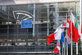 """Résultat de recherche d'images pour """"résumé droit européen"""""""