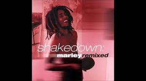 <b>Bob Marley</b> - Shakedown Marley <b>Remixed</b> (Full Album) - YouTube