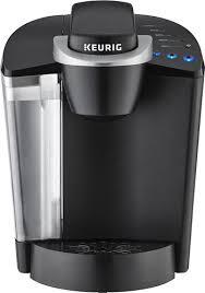 keurig. Perfect Keurig Keurig  K Classic K50 Single Serve KCup Pod Coffee Maker Black With U