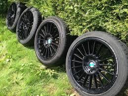BMW 5 Series bmw 5 series bbs : 17 BMW alpina alloys 5x120 1 3 5 series bbs oz alloy wheels rims ...