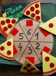 Juegos interactivos para nivel inicial bienvenidos. Mas 40 Juegos Matematicos Para Trabajar Los Numeros Y Otros Conceptos Logico Matematicos Imagenes Educativas