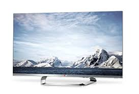 lg 3d tv. lg launches new range of 3d tvs in india, starting rs. 55,000 lg 3d tv c