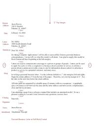 Owl Purdue Cover Letter Owl Cover Letter Owl Cover Letter Beautiful Interesting Resume Purdue Owl
