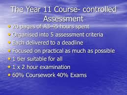 Aqa a level coursework deadlines        aditoolscom