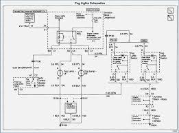 wiring diagram 2009 gmc sierra wire center \u2022 2005 GMC Trailer Wiring Diagram 1993 gmc sierra wiring diagram wire center u2022 rh linxglobal co 2009 gmc sierra stereo wiring