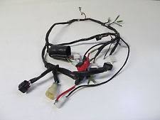 yamaha main wire harness in atv parts ebay Fully-Loaded 2016 Yamaha Grizzly at 2016 Yamaha Grizzly Wire Lead Harness