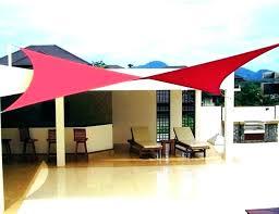 rectangle sun shade sail sun shade sail canopy shade sails patio shade sails rectangle sun shade sail canopy cover patio