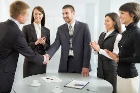 Формальные и неформальные правила бизнес этикета в Канаде Неформальные правила делового этикета в Канаде