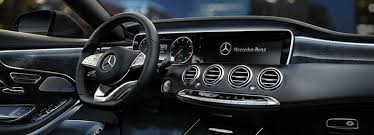 Search new and used cars, research vehicle models, and compare cars, all online at carmax.com. How Do I Use Voice Control On My Mercedes Benz Vehicle