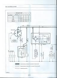 l285 kubota alternator wiring diagrams wiring diagram libraries l285 kubota alternator wiring diagrams