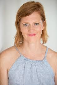 Healing, Trauma, And Postpartum with Kimberly Johnson - Expectful