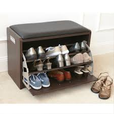 Shoe Rack Designs decorative shoe racks amazing pictures of cool shoe racks as 4313 by guidejewelry.us