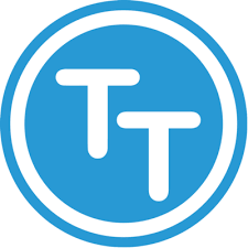 Token Transit - Overview, Competitors, and Employees | Apollo.io