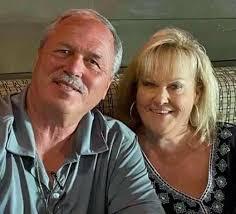 Tim and Doris Rhodes | Obituaries | timesdaily.com