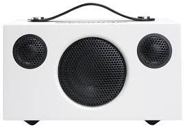 <b>Портативная акустика Audio</b> Pro Addon T3 — купить по выгодной ...