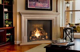 wood aire fireplace systems ideas