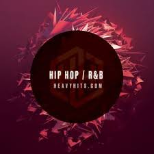 Hip Hop Charts 2018 Hip Hop R B Top Downloads 2018 Heavy Hits