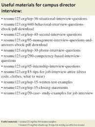 sample resume for on campus job best ideas of sample resume for on campus  job with . sample resume for on campus ...