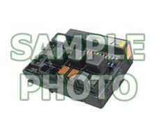 infiniti fuses & fuse holders ebay Penger Compartment Fuse Box Infiniti G35 fuse box engine fits 05 06 infiniti g35 813457